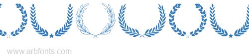 fotograami    Crest 2