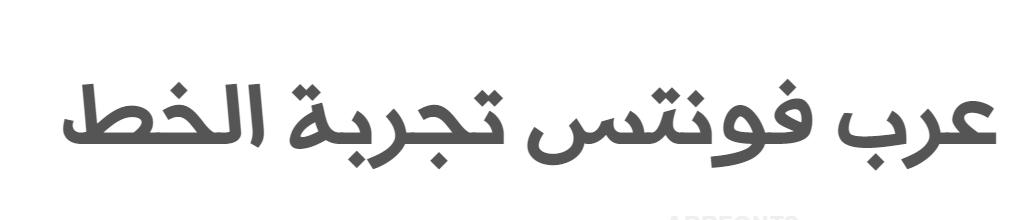 Hacen Digital Arabia LT