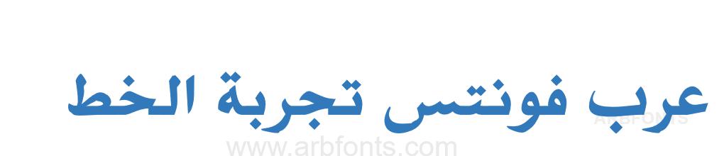 Hacen Typographer Book خط حسن  المصور فوتوغرافر كتاب