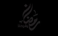 مخطوطة , صورة إسم islamic arabic calligraphy10